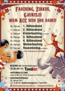 kcc-flyer-2017