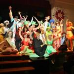 KCC Ballett
