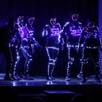 KCC Show Ballett