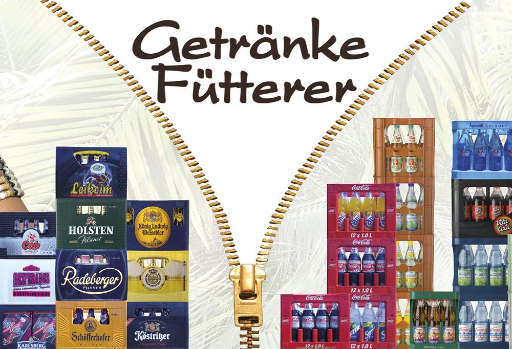 Fantastisch Getränke Partner Zeitgenössisch - Die Besten Wohnideen ...