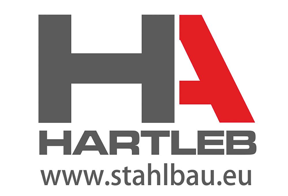 Partner Hartleb Stahlbau
