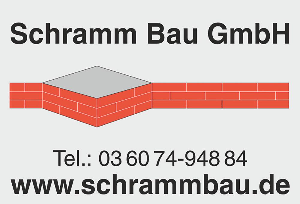 Partner Schramm Bau GmbH