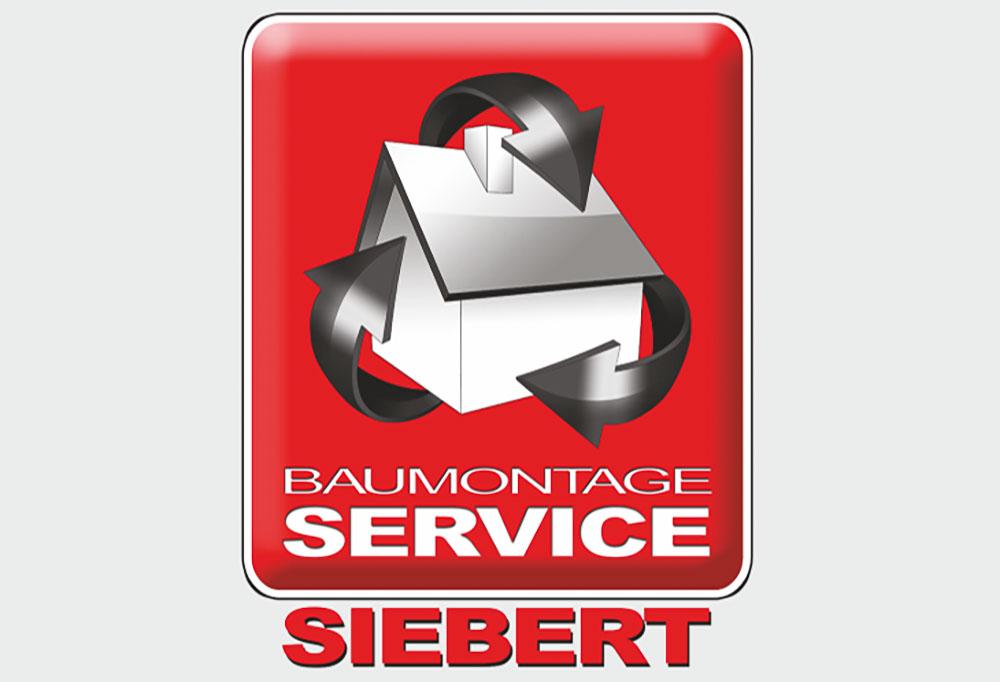 Partner Baumontage Service Siebert
