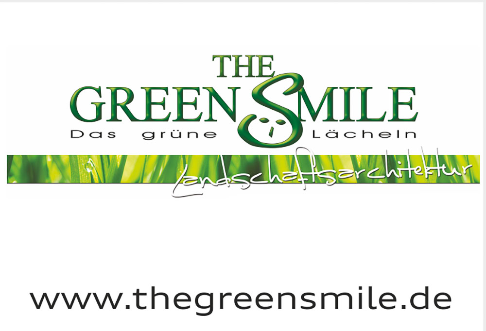 Partner The Green Smile