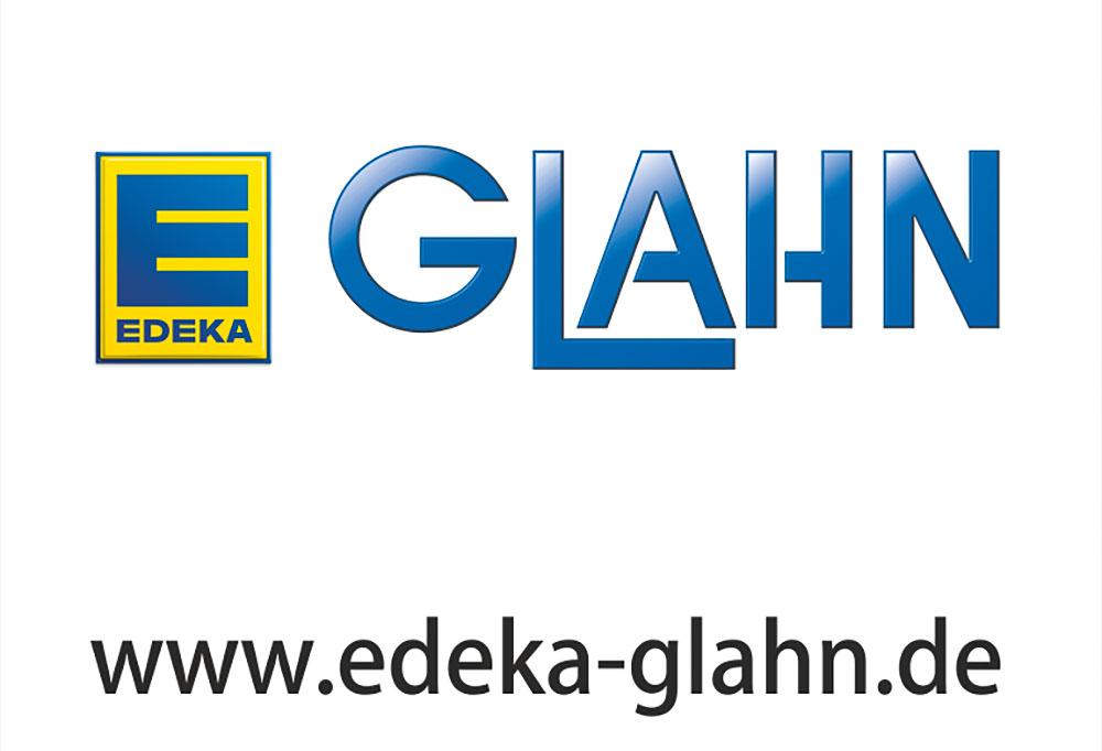Partner EDEKA Glahn