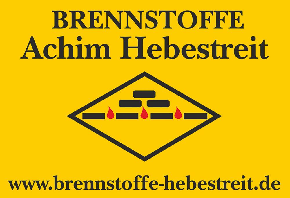Partner Brennstoffe Achim Hebestreit