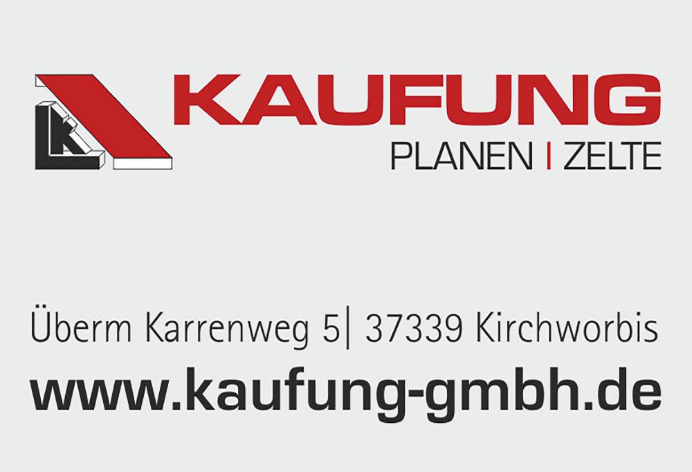 Partner Kaufung GmbH