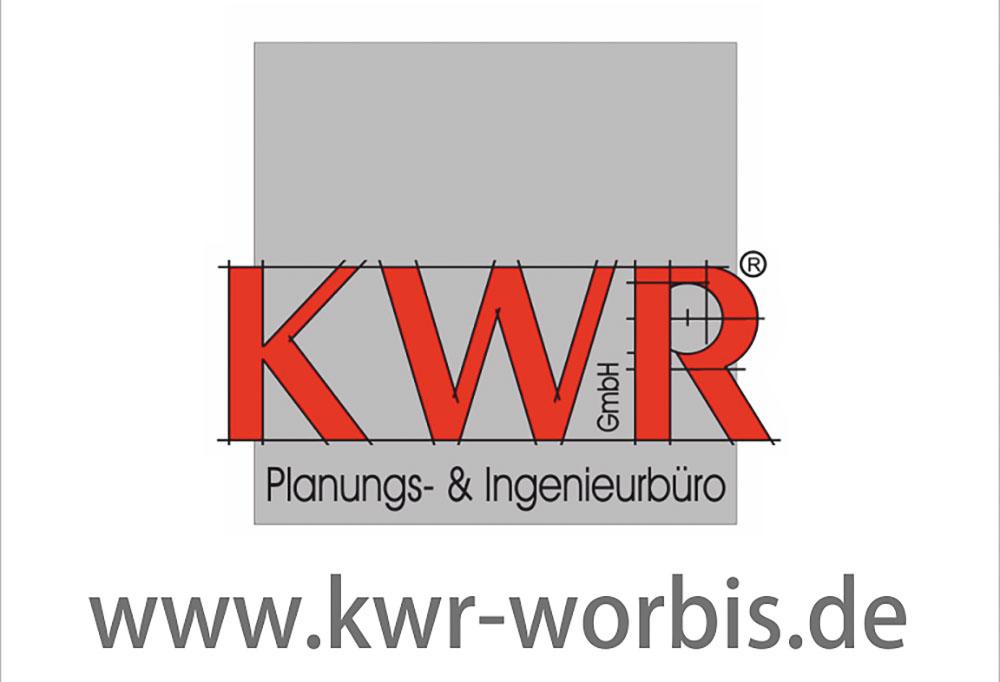 Partner Planungs- und Ingenieurbüro KWR GmbH