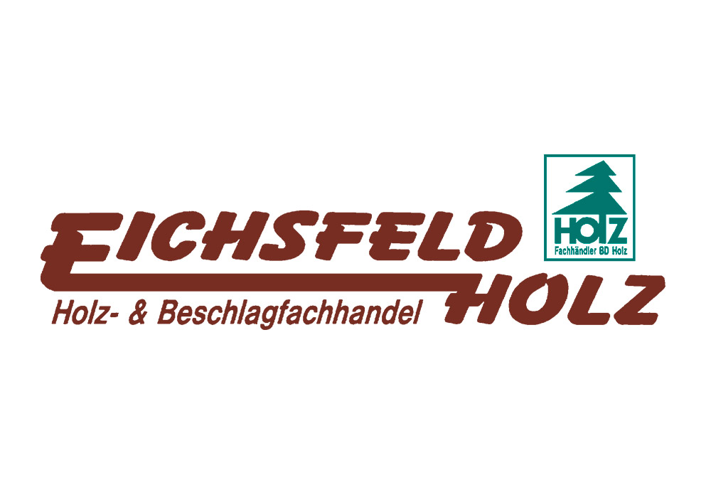 Partner Eichsfeld Holz GmbH