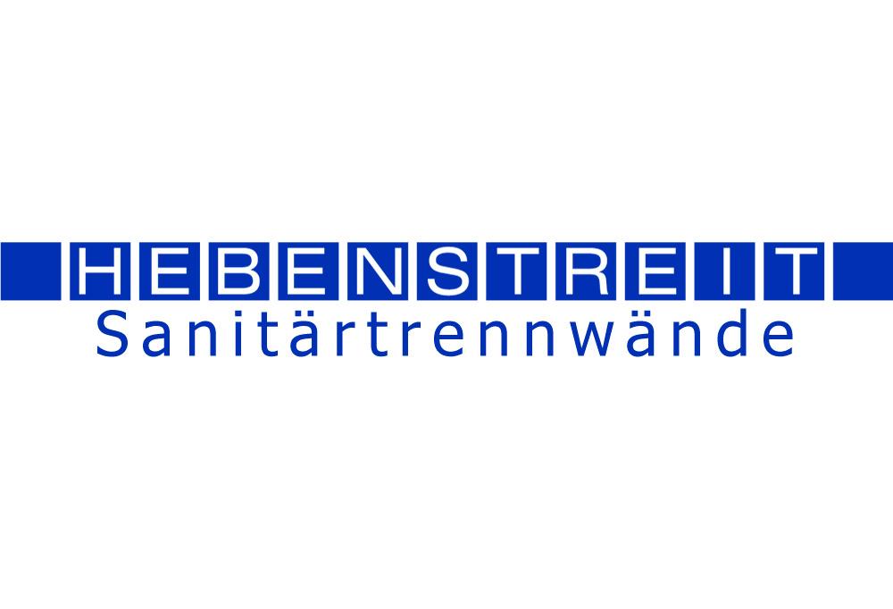 Partner Hebenstreit Sanitärtrennwände
